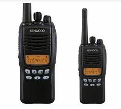 TK-3170 Handheld Portable Walkie Talkie