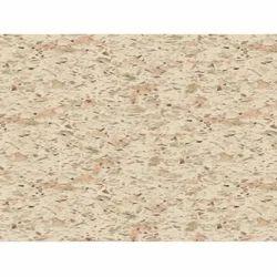 3006 VE Quartz Stone