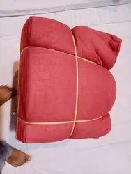 India Multicolor Cotton Rajputi Odna, Dupatta Size: 2.5 Meter