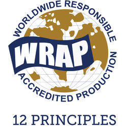WRAP Certification Service