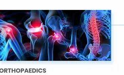 Orthopaedics Treatment Services