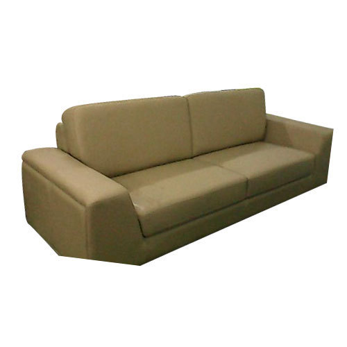 Leather Office Sofa, Contemporary Leather Sofa, Leather Couch ...