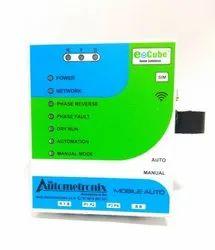 Skylet 6 Mobile Auto Switch Mas D 30 Rs 5782 Piece Jaydeep