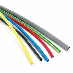 1 Core Round 50.00 Sqmm FR Building Cables