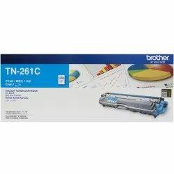 TN-261C Brother Toner Cartridge