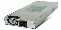 Span Medical Grade Power Supply 12V 5A