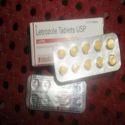Fertolet Tablets