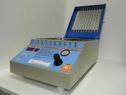 Bio-eVap Nitrogen Evaporator
