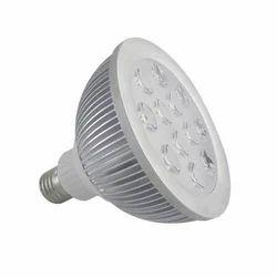 Par LED Light Bulb, Base Type: B15