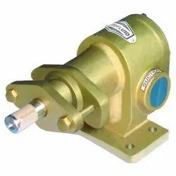 Bronze Gear Pumps