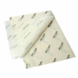 Tissue Paper Printing Service