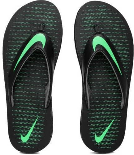 huge discount a3b82 e9761 Slippers - Nike Chroma Thong 5 Slippers Wholesale Supplier ...