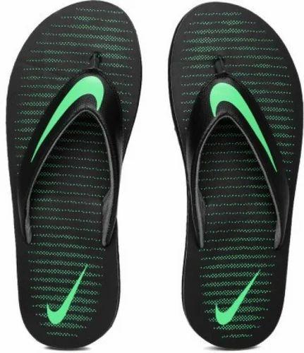 e28aafc05e8c73 Nike Men Chroma Thong 5 Slippers