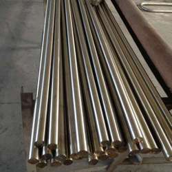 Stainless Steel 904 L Rods