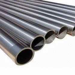 Inconel B423 Seamless Pipe
