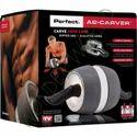Ab Carver Pro Wheel Roller