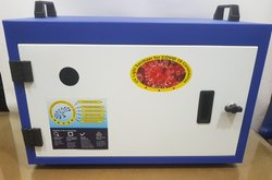 UV Cabinet For Coronavirus Disinfection