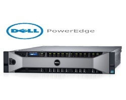 Dell EMC Poweredge R830 Rack Server