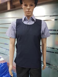 Super Market Uniforms- LOU-3