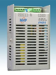 NHP-50 SMPS Power Supply