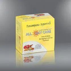 Parampara All Day Care Cream