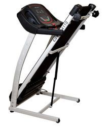 Motorised Treadmill Cosco CMTM-4110
