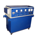 Priority Three Phase Oil Cooled Voltage Stabilizer, 465v, Output Voltage: 415v