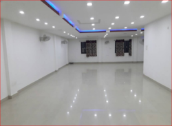 Banquet Hall Services For Commercial Party