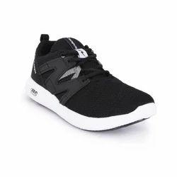 d3e265c75d5 Campus CG-206-BLK-GRY ZINK-2 Running Men Shoes