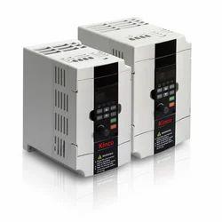 Kinco CV100 AC Drives