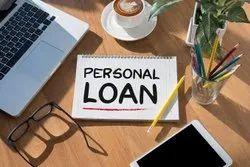 3000000 500000 Personal Loan, Aadhar Card, 48 Hours