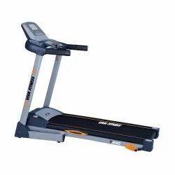 T-230 Motorized Treadmill