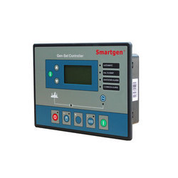 HGM6410 Genset Controller