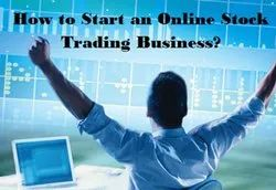 Positional Stock Market Trading Business Course, Online