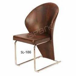 SL-186 Office Revolving Chair