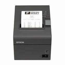 EPSON Thermal Billing Printer