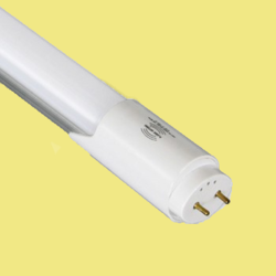Motion Sensor Tube Light with Dimming -SN-T8-DL32