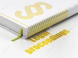 Legal Proceedings Service