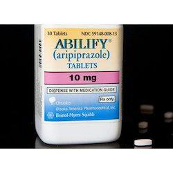 Aripirazole Tablets