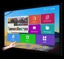 Interactive Display Panel