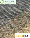 PP Geogrids
