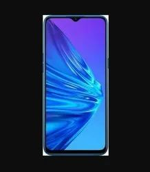 Metal Design Realme 5 Smart Phone