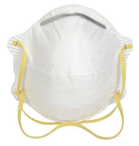 Masks Face N95 Masks N95 Face Face Masks Face N95 Masks N95 N95 Masks Face N95 Face