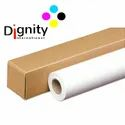 Fast Dry Sublimation Heat-Transfer Paper Roll