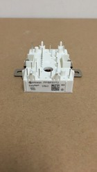 FP15R12YT3 IGBT Modules