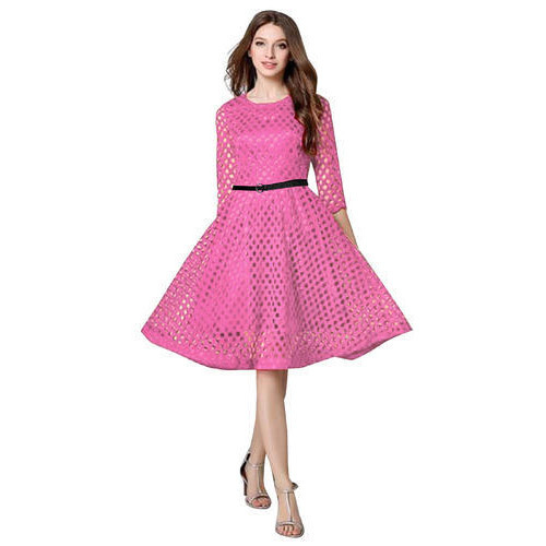 Women Dress at Rs 399 /piece | Women Dresses | ID: 14900271748
