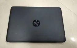 Grey Refurbished HP 820 Laptop, Screen Size: 15 Inch, 4 Gb