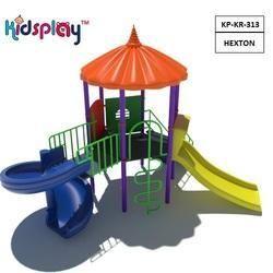 Hexton Mini Multiplay Station KP-KR-313