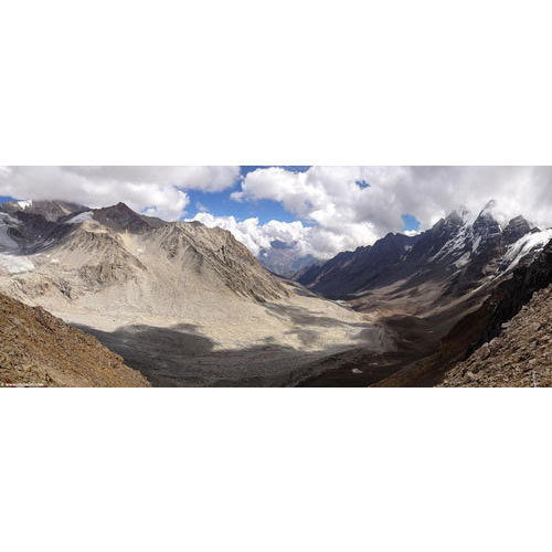 Kinner Kailash Trekking Package in Chukkuwala, Dehradun