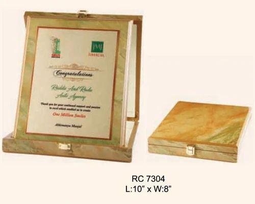Trophies rc 7304 trophies ashok vihar delhi rcube trophies rc 7304 stopboris Gallery